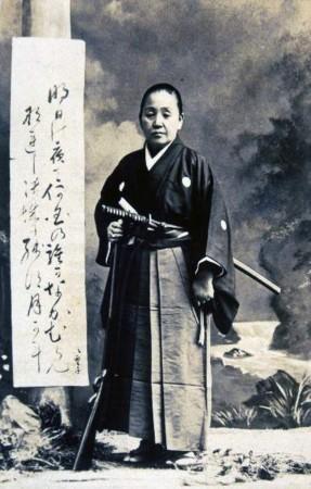 f:id:emiyosiki:20130105101107j:image:w360