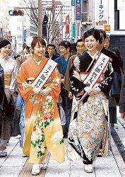 f:id:emiyosiki:20130106103818j:image:w360