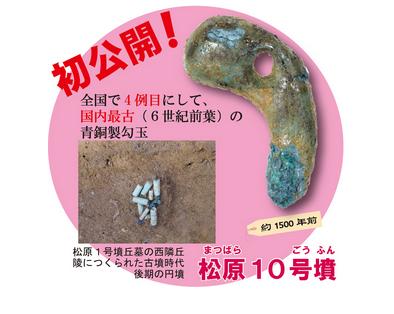 f:id:emiyosiki:20130124182029p:image:w360