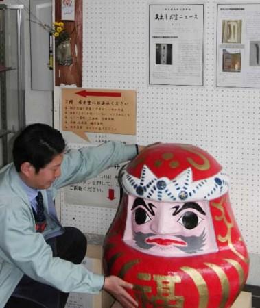 f:id:emiyosiki:20130201232515j:image:w360