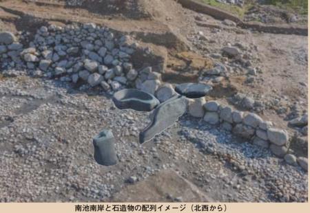 f:id:emiyosiki:20130208223654p:image:w360