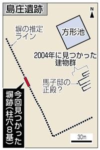 f:id:emiyosiki:20130209174358j:image:w360