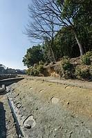 f:id:emiyosiki:20130222014605j:image:w360