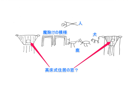 f:id:emiyosiki:20130301112255p:image:w360