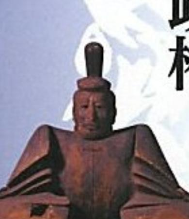 f:id:emiyosiki:20130327195646p:image:w640