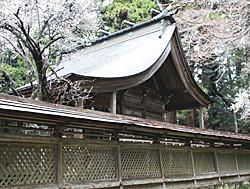 f:id:emiyosiki:20130407105201j:image:w360