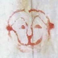 f:id:emiyosiki:20130412105947j:image:w360