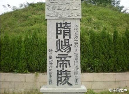 f:id:emiyosiki:20130416012436j:image:w360
