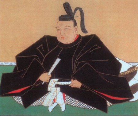 f:id:emiyosiki:20130418142241j:image:w360