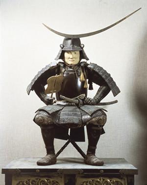 f:id:emiyosiki:20130418142321j:image:w360