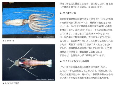 f:id:emiyosiki:20130427162311p:image:w360