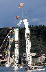 f:id:emiyosiki:20130504092525j:image:w360