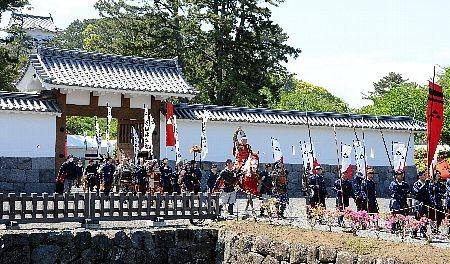 f:id:emiyosiki:20130504093344j:image:w360