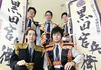 f:id:emiyosiki:20130504095224j:image:w360