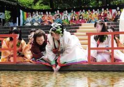 f:id:emiyosiki:20130504121500j:image:w360