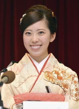 f:id:emiyosiki:20130515235228j:image:w360