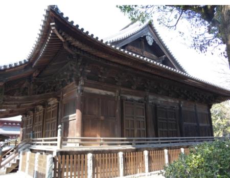 f:id:emiyosiki:20130518135913p:image:w360
