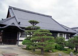 f:id:emiyosiki:20130518203812p:image:w360