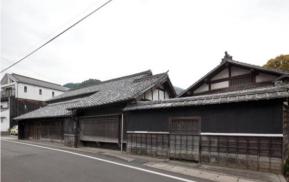 f:id:emiyosiki:20130518204322p:image:w360