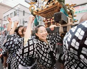 f:id:emiyosiki:20130519224927j:image:w360