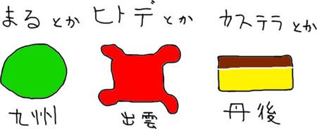 f:id:emiyosiki:20130525201800j:image