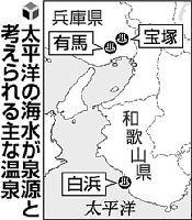f:id:emiyosiki:20130528223230j:image:w360