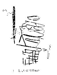 f:id:emiyosiki:20130531114112p:image:w320