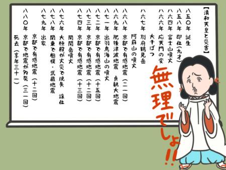 f:id:emiyosiki:20130606110432j:image:w360