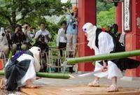 f:id:emiyosiki:20130621094912j:image:w360