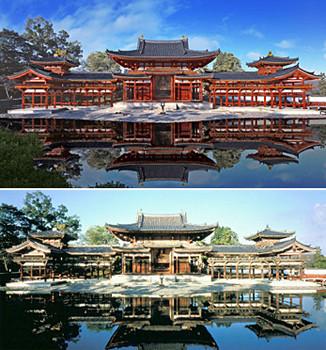f:id:emiyosiki:20130710102652j:image:w640