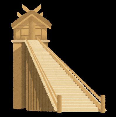 f:id:emiyosiki:20170118095024p:plain