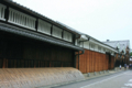 京都新聞写真コンテスト 伏見区界隈(大倉記念館)