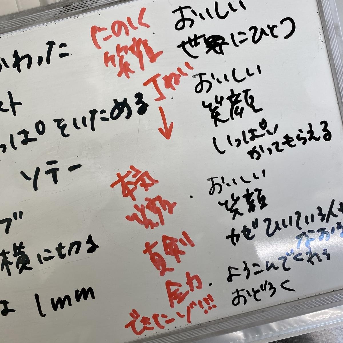 f:id:emo-lab:20201206130823j:plain
