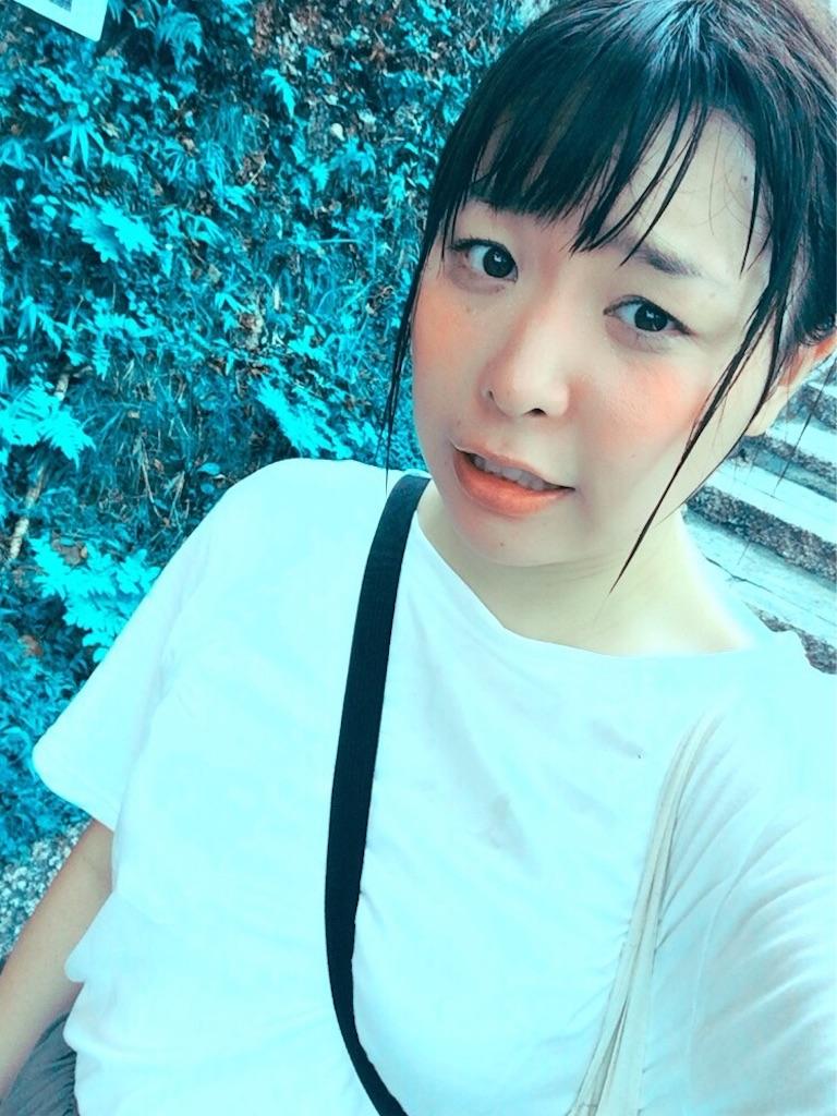 f:id:emo_momomo:20160917201532j:image