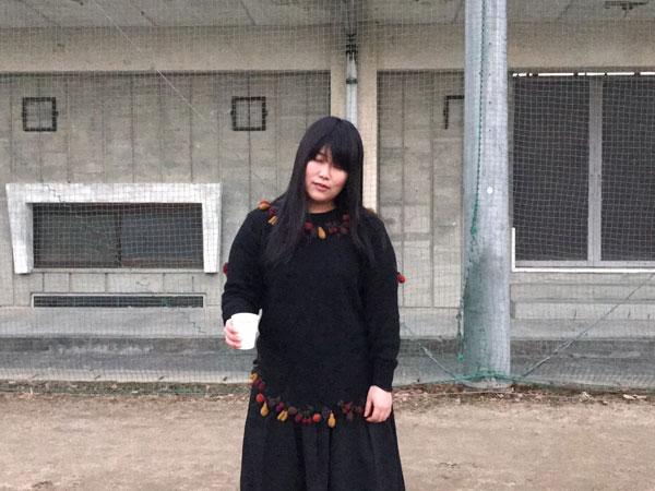 f:id:emokojima:20180121020315j:plain