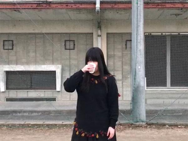 f:id:emokojima:20180121020358j:plain