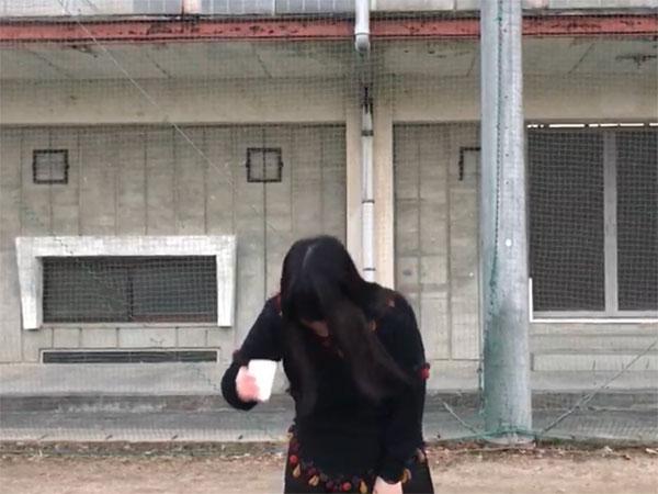 f:id:emokojima:20180121020419j:plain
