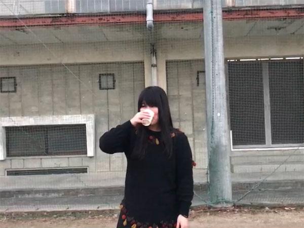f:id:emokojima:20180121020620j:plain