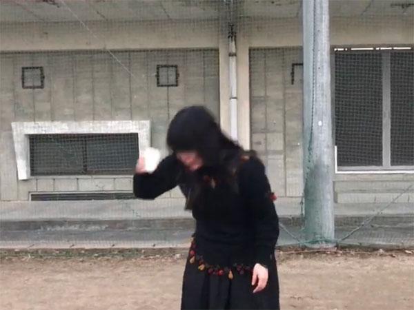 f:id:emokojima:20180121020653j:plain