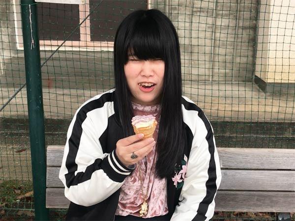 f:id:emokojima:20180121024131j:plain