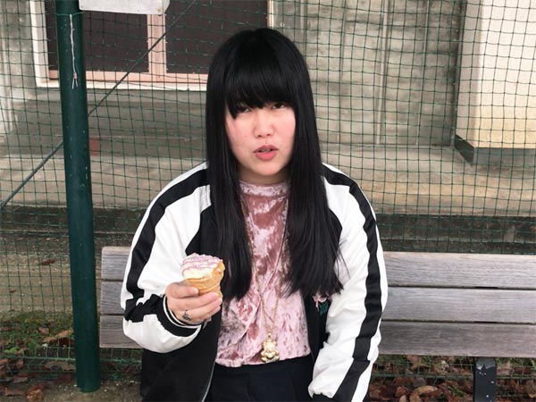 f:id:emokojima:20180121024538j:plain