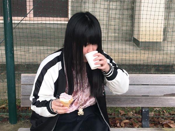 f:id:emokojima:20180121024728j:plain