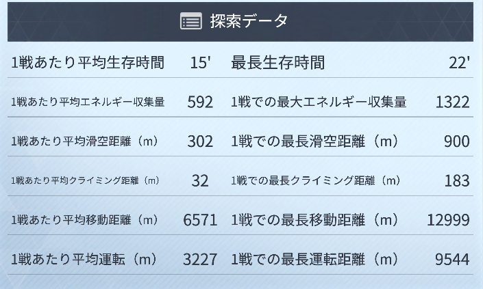 f:id:emongakun:20210510233325p:plain