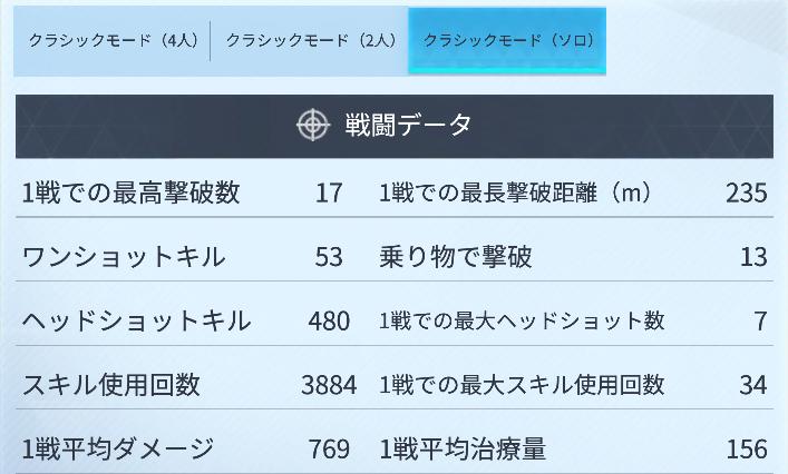 f:id:emongakun:20210510233339p:plain