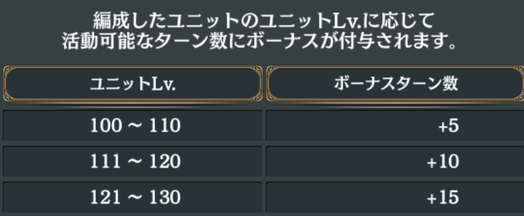 f:id:emongakun:20210721012947p:plain