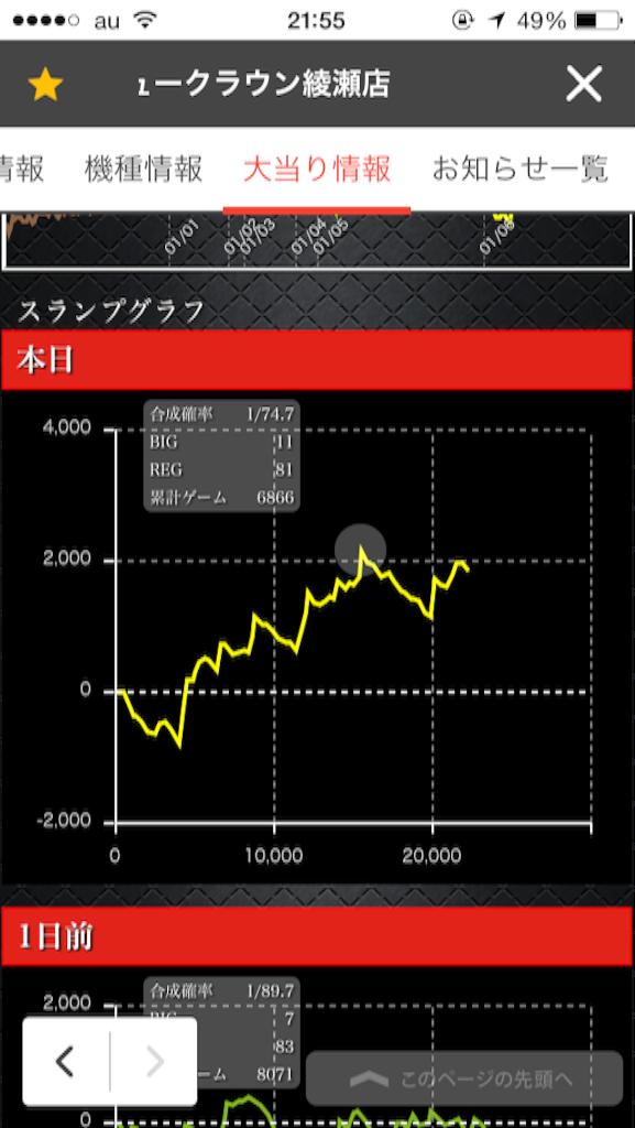 f:id:emori3:20170106224454p:image