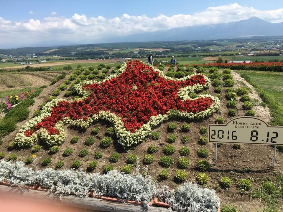 f:id:emperor-tomato-ketchup-5:20160813095723j:plain