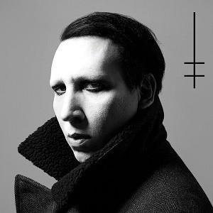 f:id:emptydancehall:20171105201900j:plain