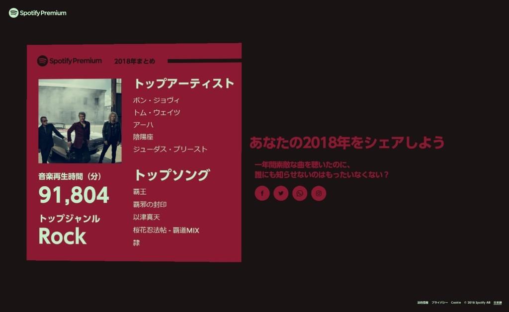 f:id:emptydancehall:20181231104658j:plain
