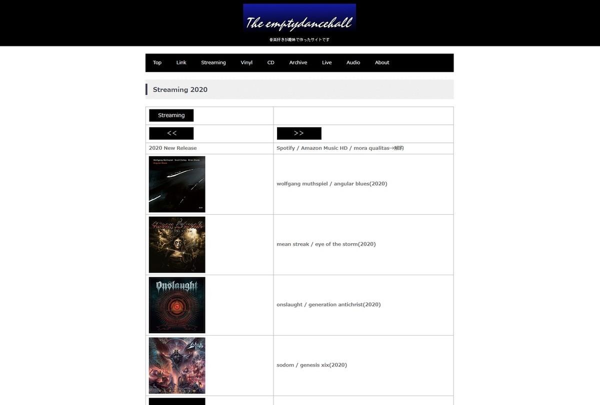 f:id:emptydancehall:20210710173313j:plain